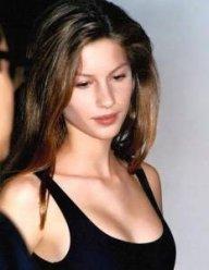 Teresa Turnip